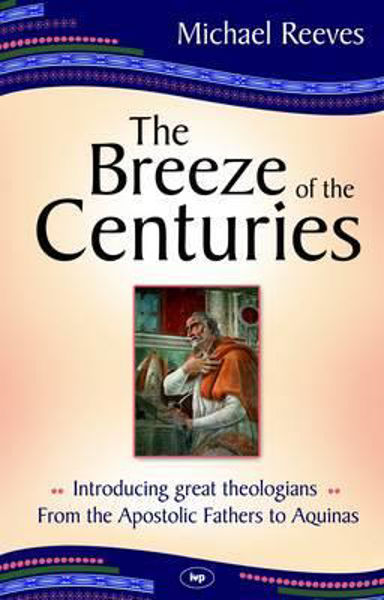 Picture of THE BREEZE OF THE CENTURIES