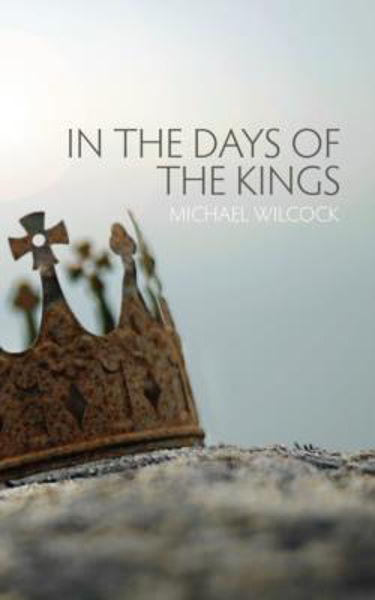Picture of IN THE DAYS OF THE KINGS