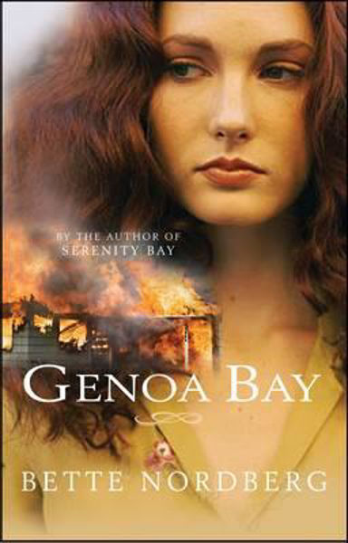 Picture of GENOA BAY