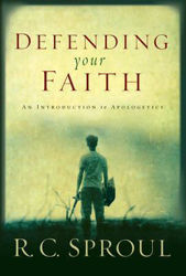 Picture of DEFENDING YOUR FAITH