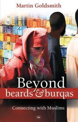 Picture of BEYOND BEARDS & BURQAS