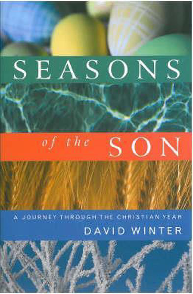 Picture of SEASONS OF THE SON