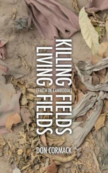 Picture of KILLING FIELDS LIVING FIELDS REVISED