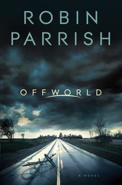 Picture of OFFWORLD