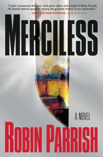 Picture of MERCILESS