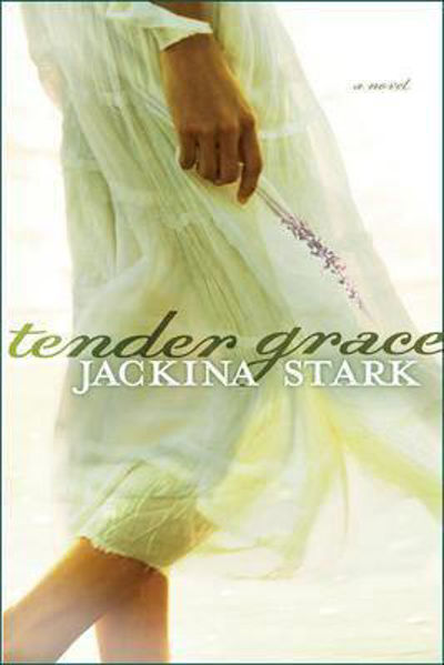 Picture of TENDER GRACE