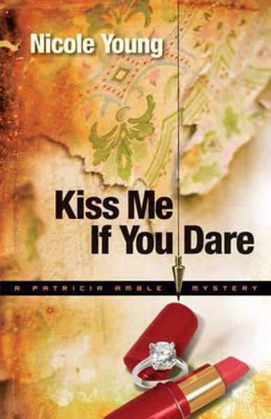 Picture of KISS ME IF YOU DARE