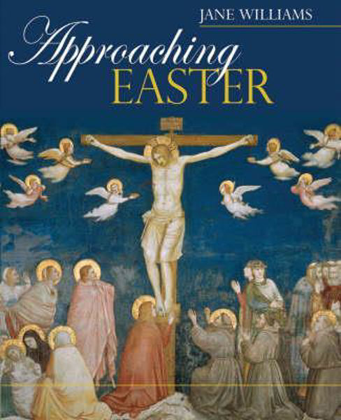 Picture of APPROACHING EASTER