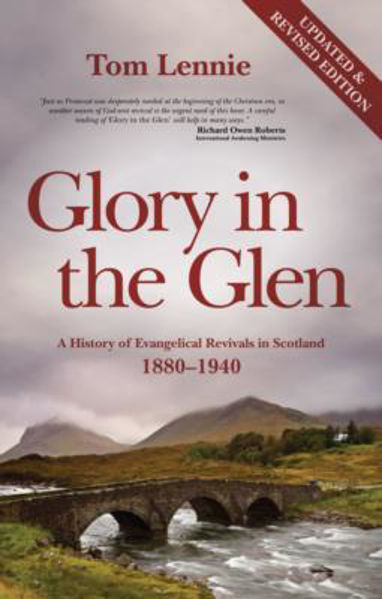 Picture of GLORY IN THE GLEN