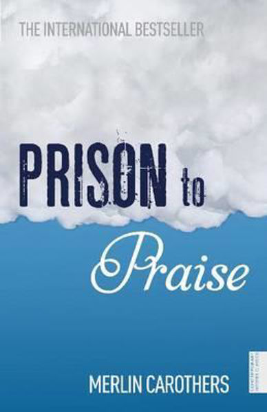 Picture of PRISON TO PRAISE