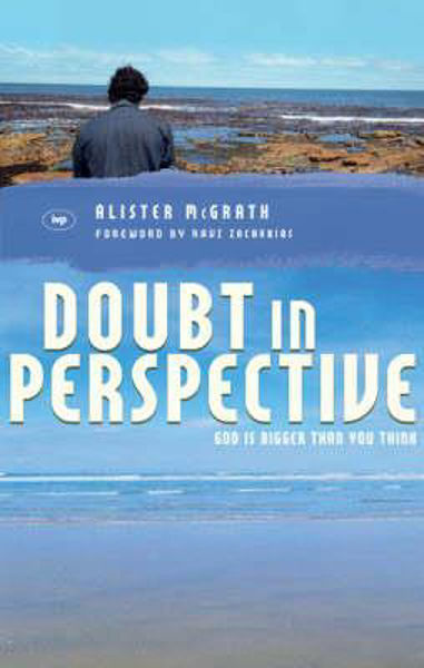 Picture of DOUBT IN PERSPECTIVE