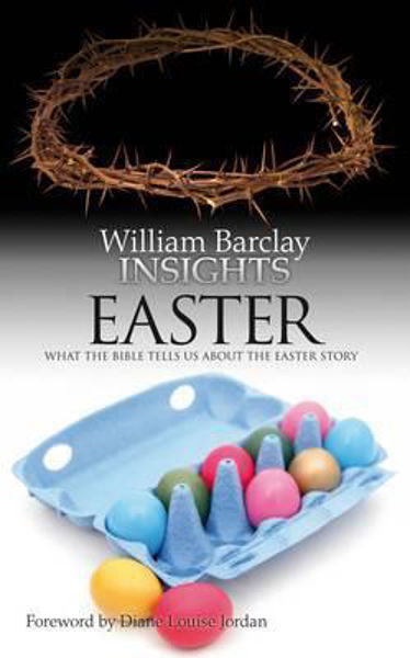 Picture of INSIGHTS INTO EASTER