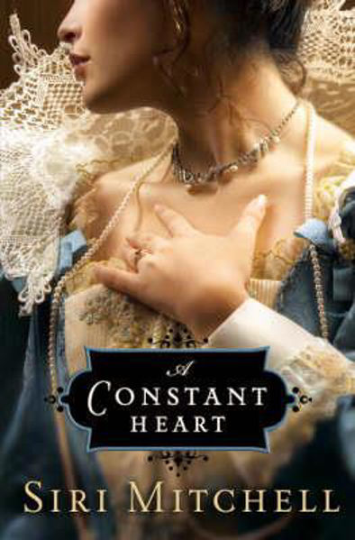 Picture of A CONSTANT HEART