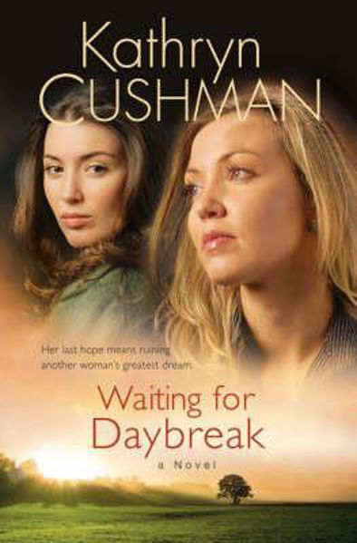 Picture of WAITING FOR DAYBREAK