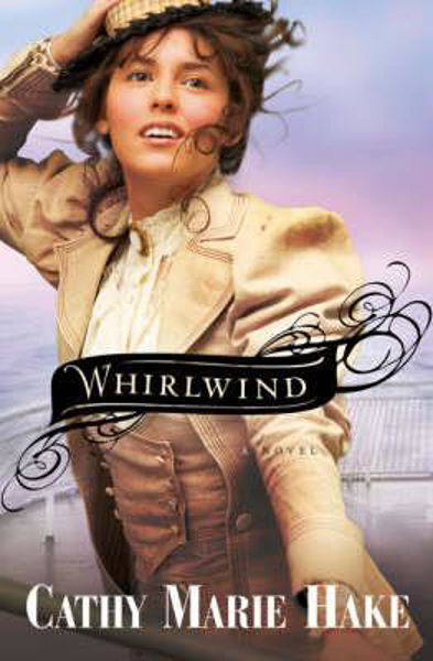 Picture of WHIRLWIND