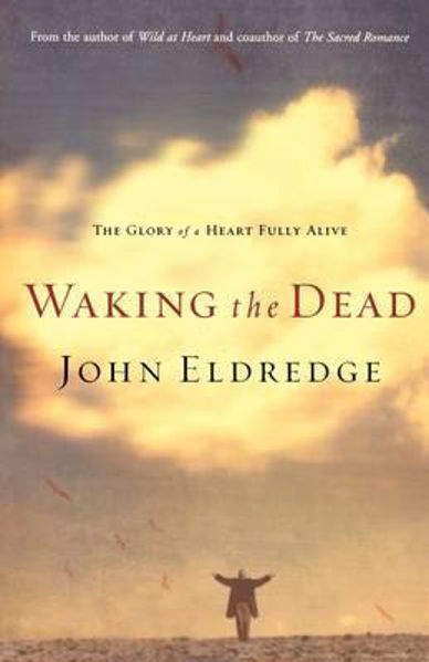 Picture of WAKING THE DEAD