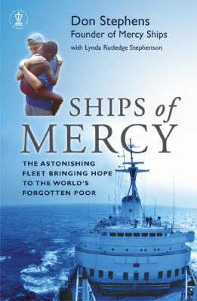 Picture of SHIPS OF MERCY