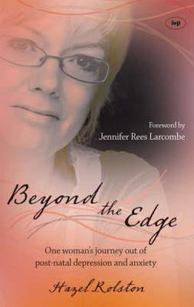 Picture of BEYOND THE EDGE