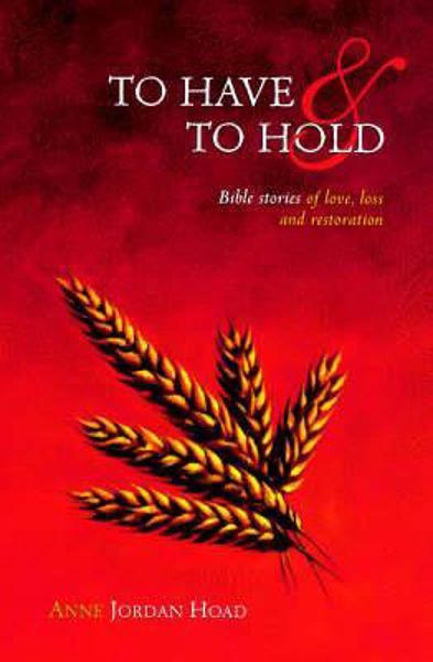Picture of TO HAVE & TO HOLD