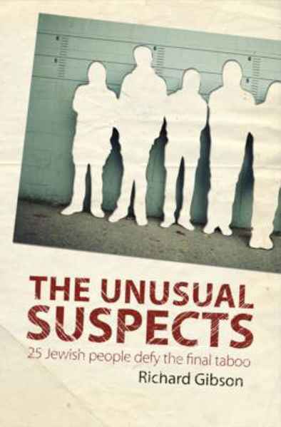 Picture of THE UNUSUAL SUSPECTS