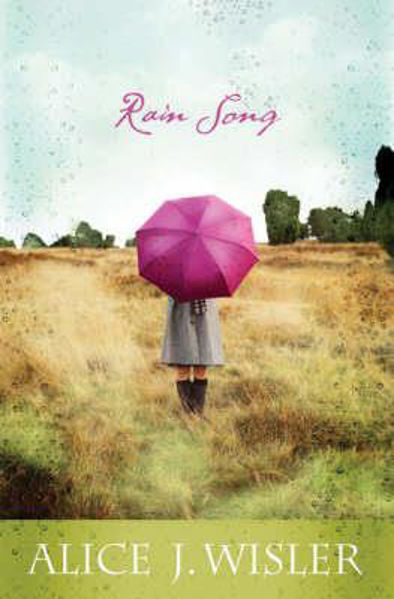 Picture of RAIN SONG