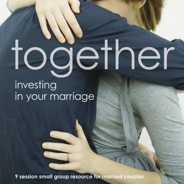 Picture of TOGETHER WORKBOOK