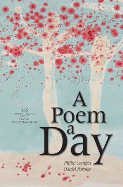 Picture of A POEM A DAY