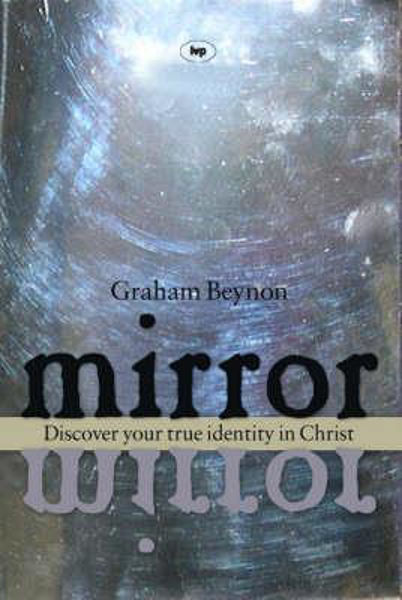 Picture of MIRROR MIRROR