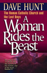 Picture of A WOMAN RIDES THE BEAST
