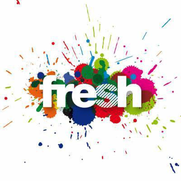Picture of FRESH