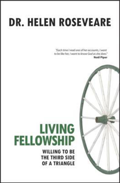 Picture of LIVING FELLOWSHIP
