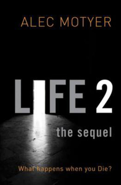 Picture of LIFE 2 THE SEQUEL