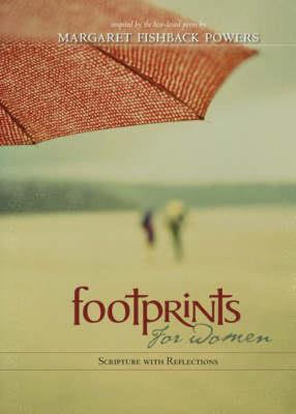 Picture of FOOTPRINTS FOR WOMEN hbk