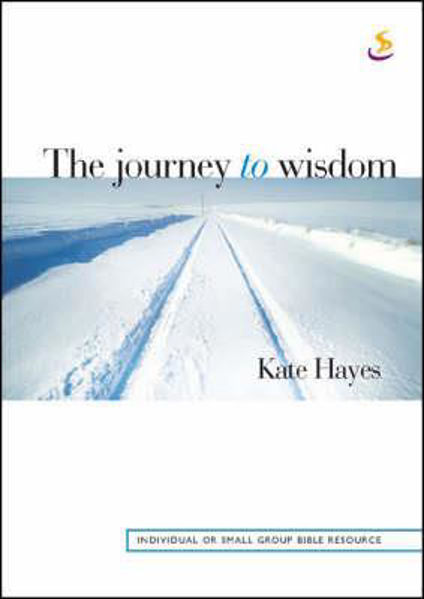 Picture of JOURNEY TO WISDOM   Lent
