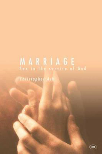 Picture of MARRIAGE sex in the service of God