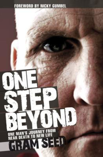 Picture of ONE STEP BEYOND