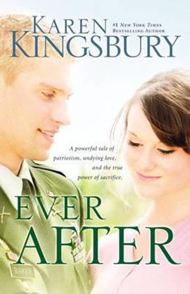 Picture of LOST LOVE SERIES/#2 EVER AFTER