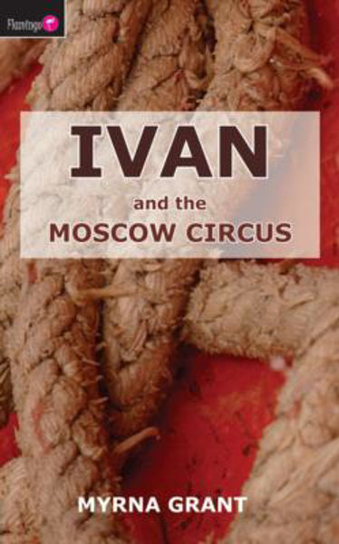 Picture of FLAMINGO/IVAN & THE MOSCOW CIRCUS