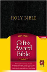 Picture of NLT GIFT AND AWARD