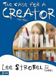 Picture of CASE FOR A CREATOR FOR KIDS