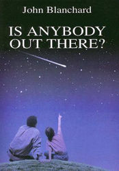Picture of IS ANYBODY OUT THERE?