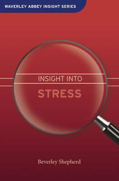 Picture of INSIGHT INTO STRESS