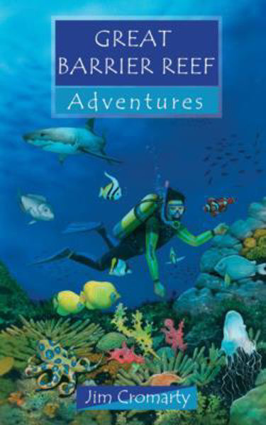 Picture of GREAT BARRIER REEF ADVENTURES