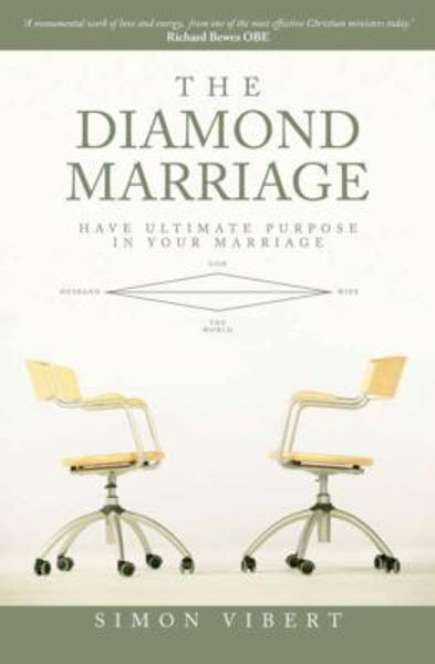 Picture of DIAMOND MARRIAGE