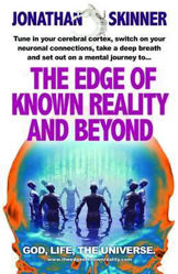 Picture of EDGE OF KNOWN REALITY AND BEYOND
