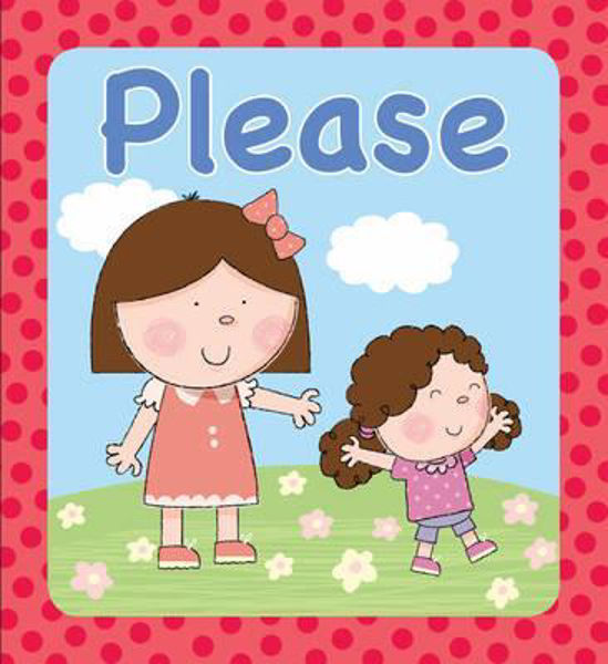 Picture of PLEASE