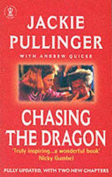 Picture of CHASING THE DRAGON NEW ED PB
