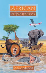 Picture of AFRICAN ADVENTURES