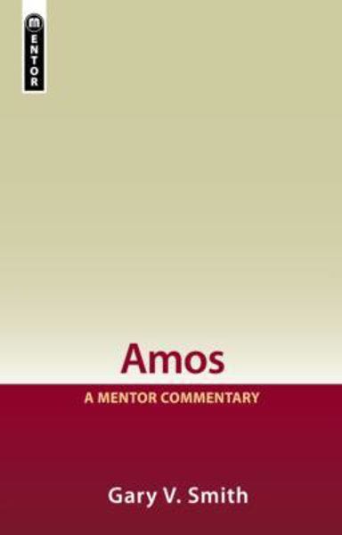 Picture of MENTOR/AMOS