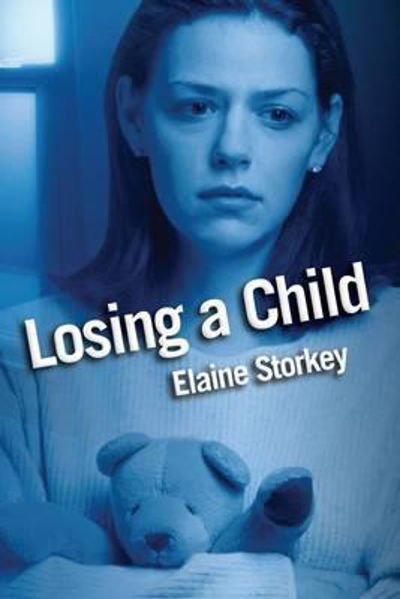 Picture of LOSING A CHILD